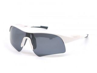 Солнцезащитные очки PLS PLD 7024/S VK699EX - linza.com.ua