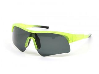 Солнцезащитные очки PLS PLD 7024/S 40G99M9 - linza.com.ua