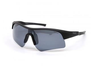 Солнцезащитные очки PLS PLD 7024/S 00399M9 - linza.com.ua