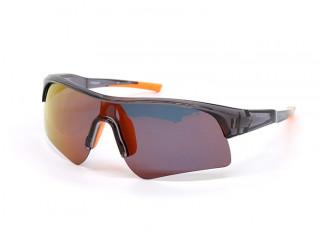 Солнцезащитные очки PLS PLD 7024/S M9L99OZ - linza.com.ua