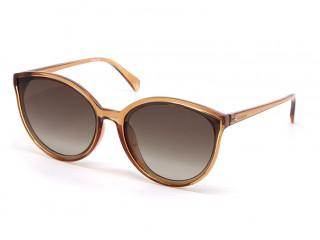 Солнцезащитные очки PLD PLD 4082/F/S 09Q62LA - linza.com.ua