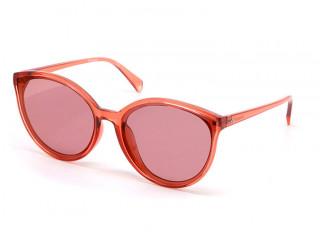 Солнцезащитные очки PLD PLD 4082/F/S 73362OZ - linza.com.ua