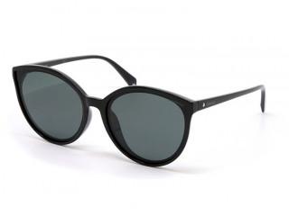 Солнцезащитные очки PLD PLD 4082/F/S 80762M9 - linza.com.ua