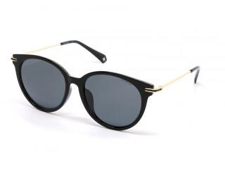 Солнцезащитные очки PLD PLD 4084/F/S 80754M9 - linza.com.ua