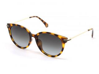 Солнцезащитные очки PLD PLD 4084/F/S 08654LB - linza.com.ua