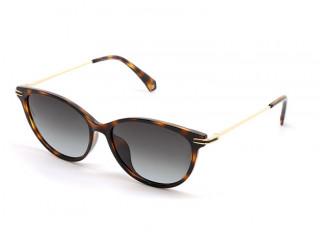 Солнцезащитные очки PLD PLD 4085/F/S 08654LB - linza.com.ua