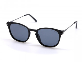 Солнцезащитные очки CASTA E 274 BKGUN - linza.com.ua