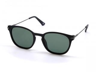 Солнцезащитные очки CASTA E 274 MBK - linza.com.ua