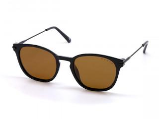 Солнцезащитные очки CASTA E 274 BKMBK - linza.com.ua