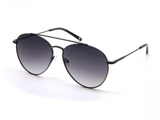 Солнцезащитные очки CASTA A 135 MBK - linza.com.ua