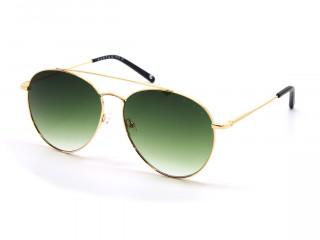 Солнцезащитные очки CASTA A 135 GLD - linza.com.ua