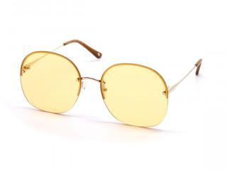 Солнцезащитные очки CASTA A 138 GLD - linza.com.ua