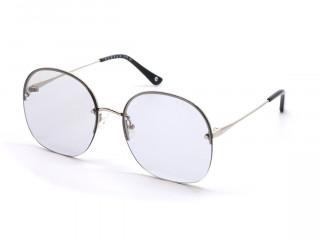 Солнцезащитные очки CASTA A 138 SL - linza.com.ua