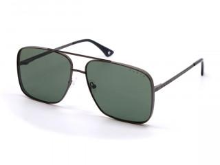 Солнцезащитные очки CASTA F 448 MGUN - linza.com.ua