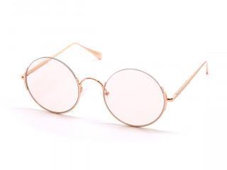 Солнцезащитные очки CASTA A 139 PNK - linza.com.ua