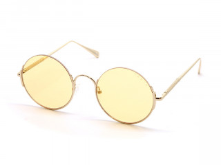 Солнцезащитные очки CASTA A 139 GLD - linza.com.ua