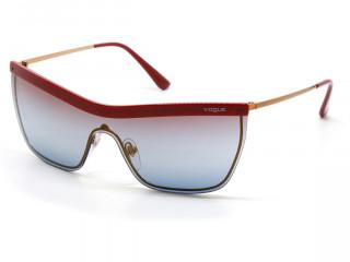 Солнцезащитные очки VO 4149S 50756H 39 - linza.com.ua