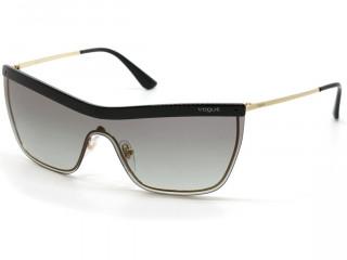 Солнцезащитные очки VO 4149S 848/11 39 - linza.com.ua