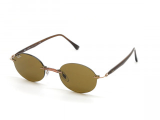 Солнцезащитные очки RB 8060 155/73 54 - linza.com.ua