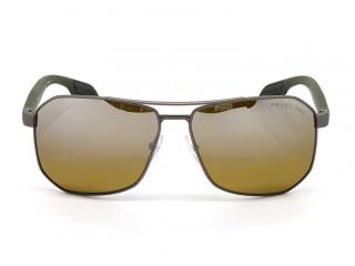 Солнцезащитные очки PS 51VS DG1741 62 - linza.com.ua