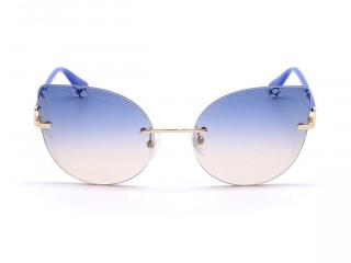 Солнцезащитные очки GUESS GU7692 32W 57 Фото №2 - linza.com.ua