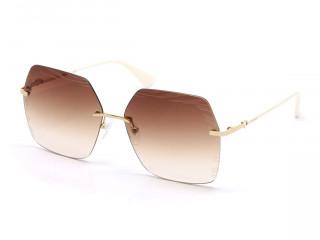 Солнцезащитные очки GUESS GU7693 32F 60 - linza.com.ua