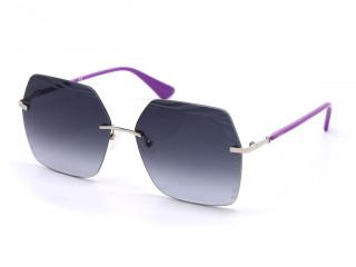 Солнцезащитные очки GUESS GU7693 10C 60 - linza.com.ua