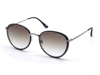 Солнцезащитные очки CASTA F 453 GUNMBK - linza.com.ua