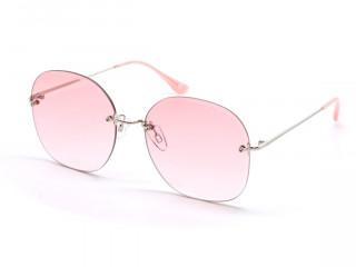 Солнцезащитные очки CASTA A 145 SL - linza.com.ua