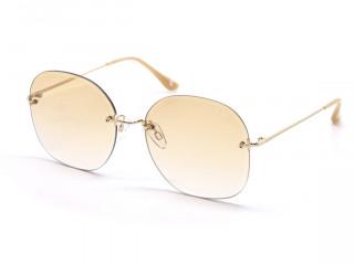 Солнцезащитные очки CASTA A 145 GLD - linza.com.ua