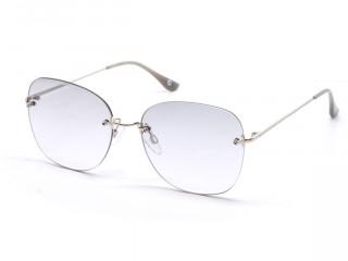 Солнцезащитные очки CASTA A 146 SLGRY - linza.com.ua