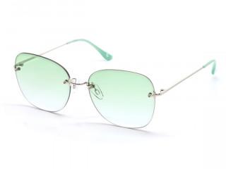Солнцезащитные очки CASTA A 146 SLGRN - linza.com.ua
