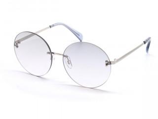 Солнцезащитные очки CASTA A 147 SL - linza.com.ua