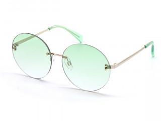 Солнцезащитные очки CASTA A 147 GLD - linza.com.ua