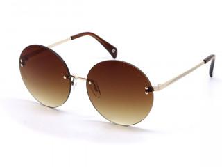 Солнцезащитные очки CASTA A 147 BRN - linza.com.ua