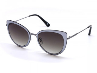 Солнцезащитные очки CASTA F 454 GUN - linza.com.ua