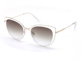 Солнцезащитные очки CASTA F 454 GLD - linza.com.ua