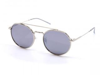 Солнцезащитные очки CASTA W 337 SL - linza.com.ua
