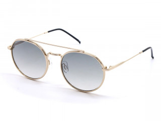Солнцезащитные очки CASTA W 337 GLD - linza.com.ua