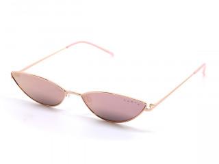 Солнцезащитные очки CASTA F 456 PNK - linza.com.ua