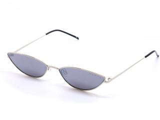 Солнцезащитные очки CASTA F 456 SL - linza.com.ua