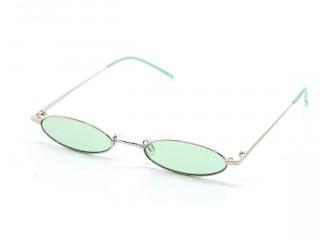 Солнцезащитные очки CASTA F 457 SL - linza.com.ua