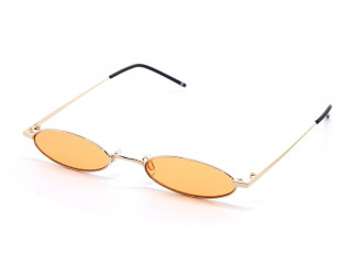 Солнцезащитные очки CASTA F 457 GLD - linza.com.ua