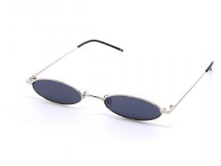 Солнцезащитные очки CASTA F 457 GRY - linza.com.ua