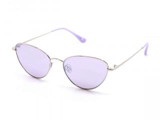 Солнцезащитные очки CASTA F 458 SL - linza.com.ua