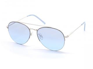 Солнцезащитные очки CASTA W 338 SL - linza.com.ua