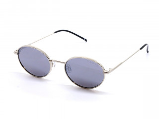Солнцезащитные очки CASTA W 340 SL - linza.com.ua