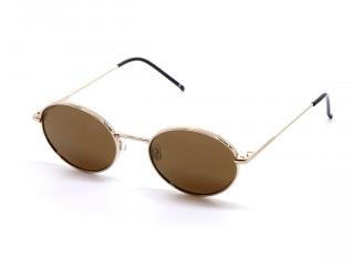 Солнцезащитные очки CASTA W 340 GLD - linza.com.ua