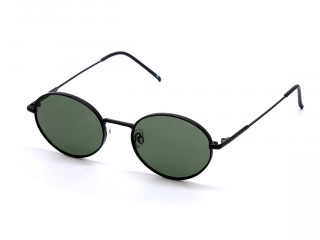 Солнцезащитные очки CASTA W 340 MBK - linza.com.ua