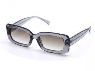 Солнцезащитные очки CASTA F 460 GRY - linza.com.ua